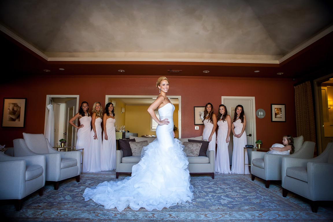 127-krista-and-ryans-wedding-high-res-final