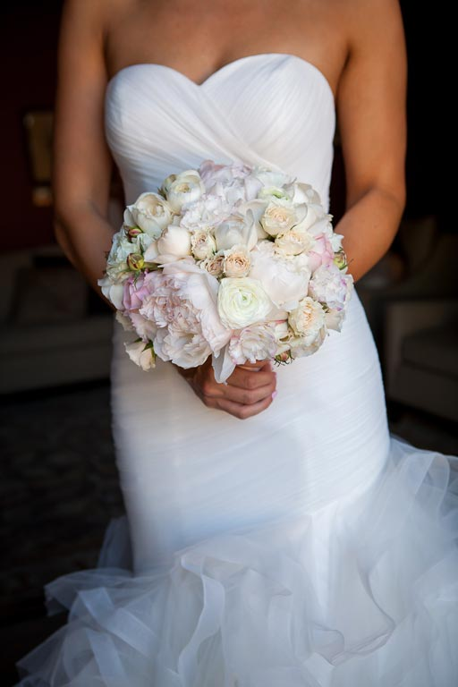 142-krista-and-ryans-wedding-high-res-final