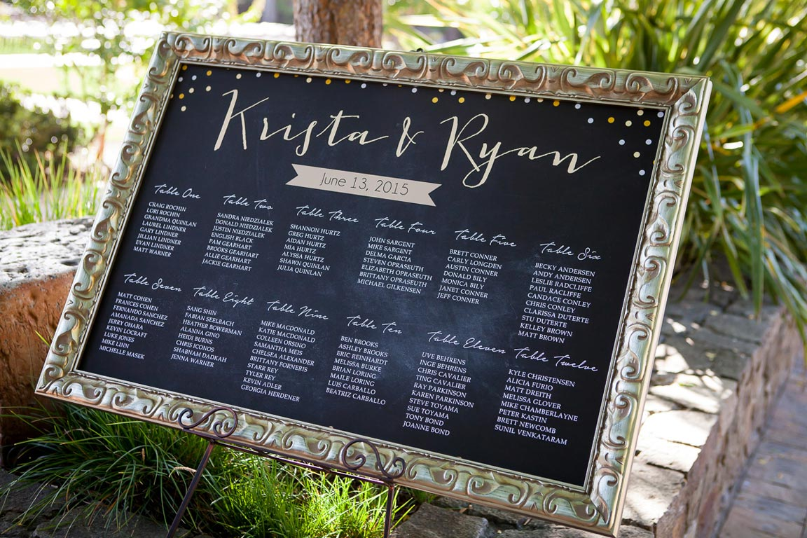 280-krista-and-ryans-wedding-high-res-final