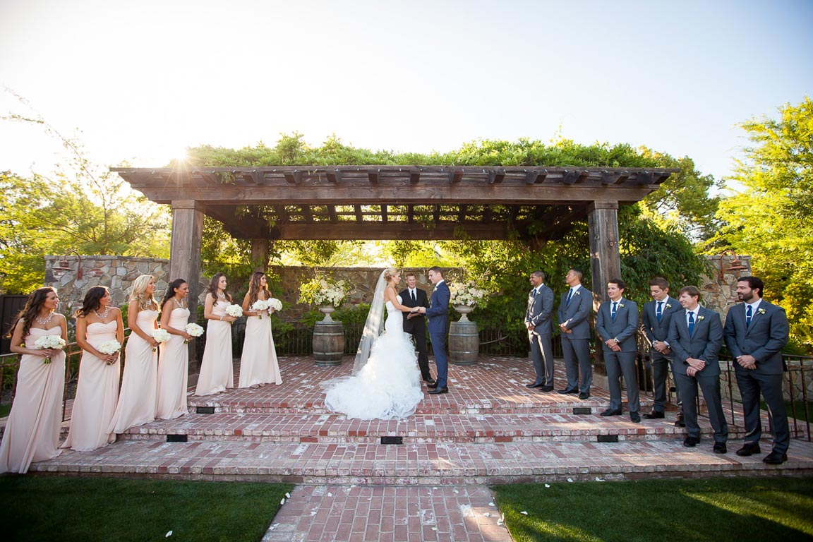 378-krista-and-ryans-wedding-high-res-final