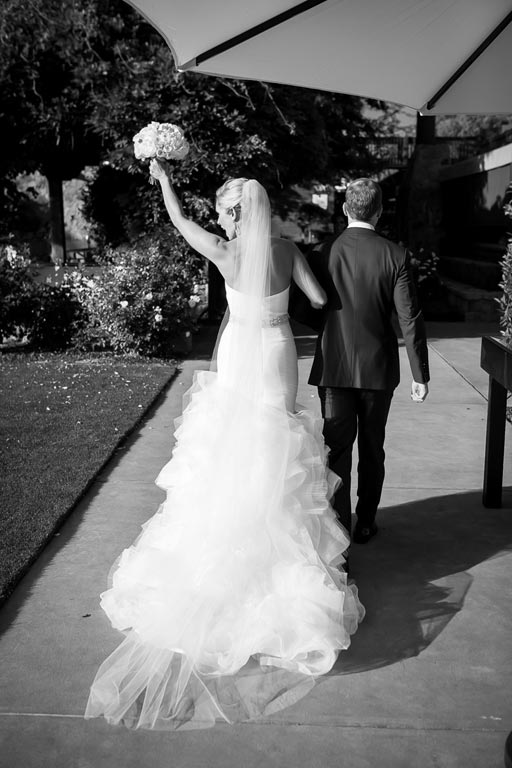 425-krista-and-ryans-wedding-high-res-final
