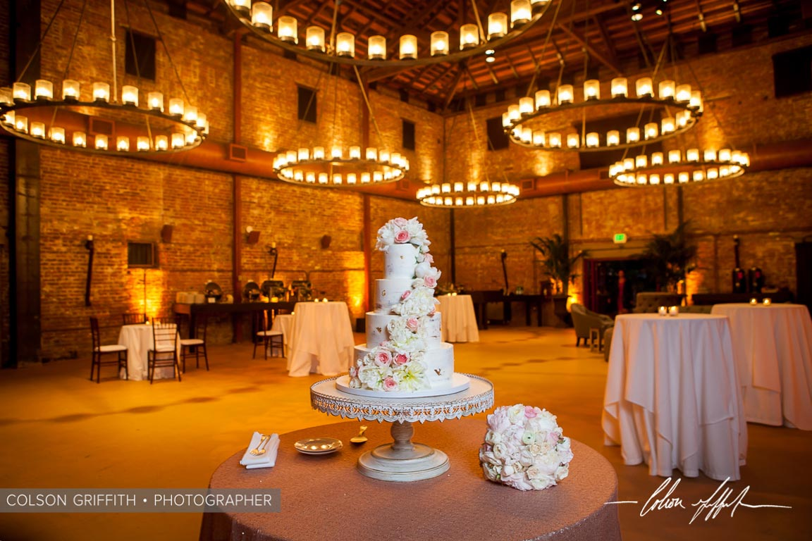 645-krista-and-ryans-wedding-high-res-final