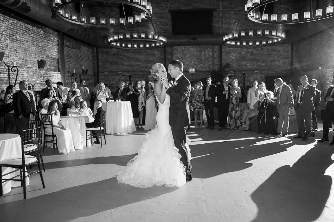 650-krista-and-ryans-wedding-high-res-final-2