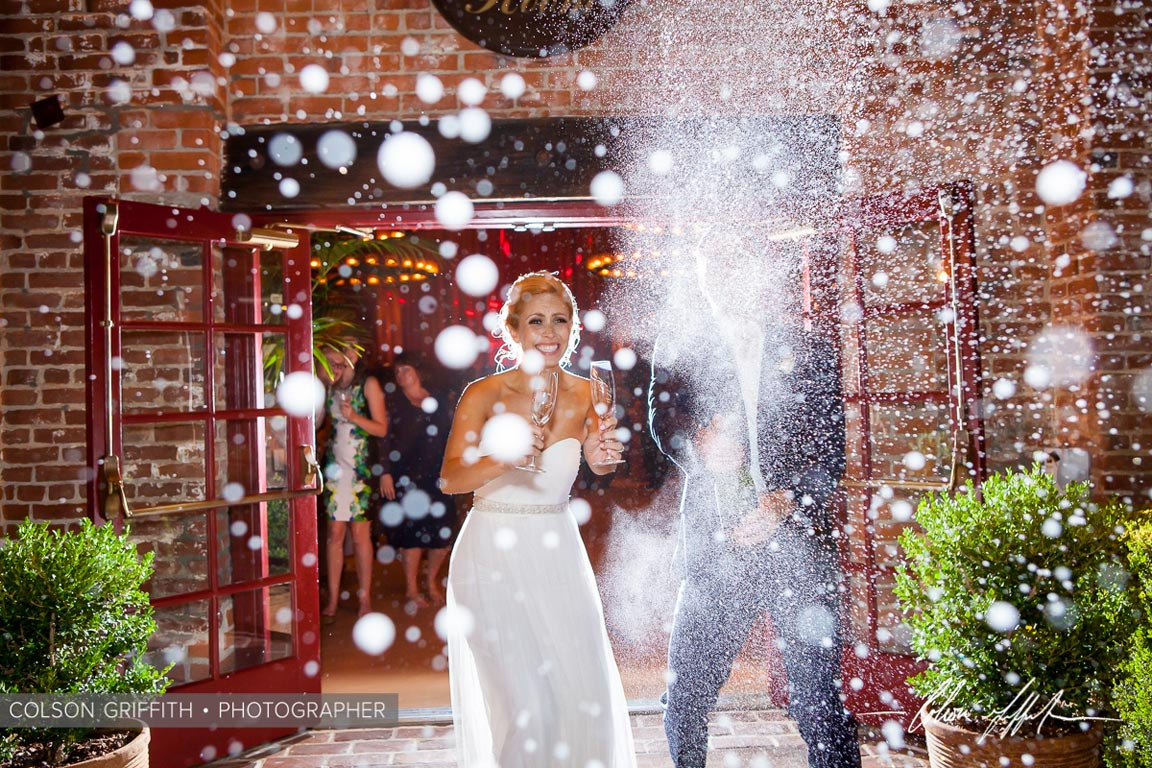737-krista-and-ryans-wedding-high-res-final
