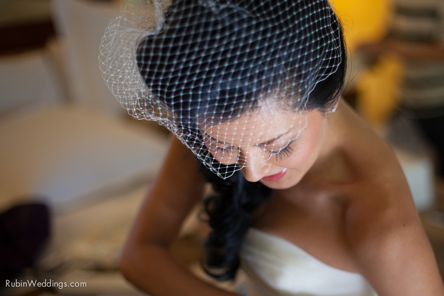 destination-wedding-at-calistoga-ranch-in-napa-by-rubin-photography_0005