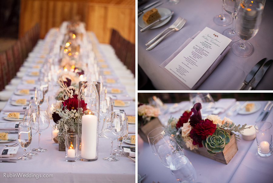 destination-wedding-at-calistoga-ranch-in-napa-by-rubin-photography_0014